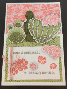 Karte-blühender-kaktus